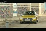 폭스바겐, tvN 드라마 '진심이 닿다'에 차량 협찬