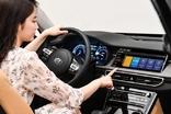 현대·기아차, '커넥티드카 서비스' 가입자 100만명 돌파