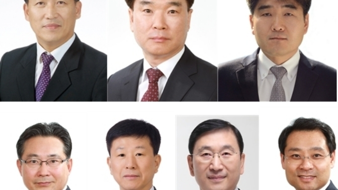 현대차그룹 임원인사…울산공장장 하언태 사장 승진