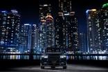 롤스로이스모터카, '블랙 배지 컬리넌' 출시…5억3900만원부터