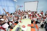 BMW그룹, 2025년까지전세계 1백만명 교육 지원