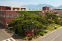 셰플러코리아, 일본 친환경·미래자동차 시장 확대 나서
