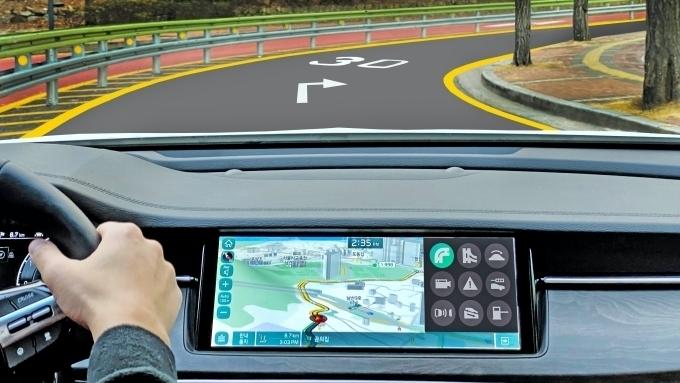 현대차·기아차, 'ICT 커넥티드 변속 시스템' 개발…쏘렌토 첫 적용