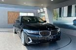 한국에서 최초로 선보인 BMW 뉴 5시리즈 매력포인트는 뭐?