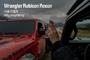 지프, '올 뉴 랭글러 루비콘 레콘 에디션' 출시 기념 소셜 이벤트