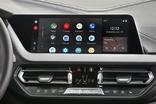 BMW, 차량용 플랫폼 무선 'BMW 안드로이드 오토' 출시