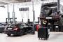 한성자동차, 고객중심의 서비스 혁신 단행 …보증연장 신규 상품 출시