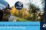 ST마이크로일렉트로닉스, 자동차 애플리케이션 지원하는 고성능 GaN 제품군 출시