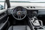 포르쉐,  6세대 인포테인먼트 시스템 공개…911·카이엔·파나메라에 탑재