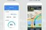 맵퍼스, 화물차 안전운전 위한 민관협력 체계 구축