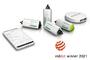 셰플러, 기계장비 상태 모니터링 시스템 '옵타임' 출시