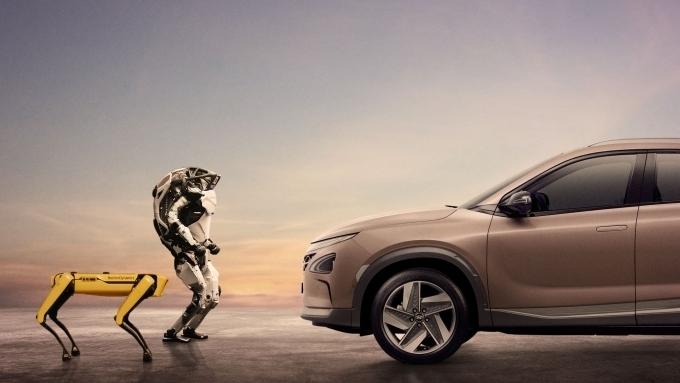 현대차, 글로벌 브랜드 가치 152억 달러 달성