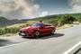콘티넨탈 타이어, '벤츠 AMG GT 63 S E 퍼포먼스' 모델에 표준 장착