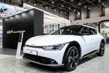 현대차·기아, '대구 국제 미래자동차 엑스포 2021' 참가
